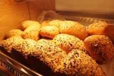 Brødvarer