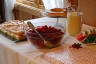 Dessertbord_web