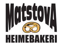 Logo Matstova